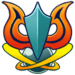 Chaos Emblem