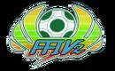 FFIV2