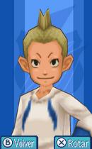 (KQ) Nick 3D (3)