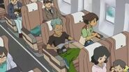 638px-Domon n ichinose on the plane-1-