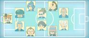 Raimon wiki inazuma eleven fandom powered by wikia - Inazuma eleven saison 1 ...
