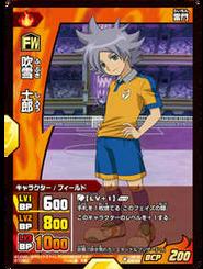 FubukiCard