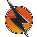 Resistance Japan emblem