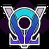 Team A5 emblem
