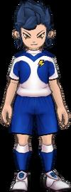 (EE) Tsurugi 3D (1)