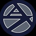 Imagawagun emblem