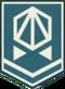 Emblème etarnal