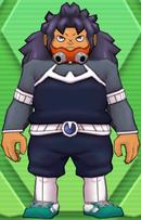 (ED2) Amagi 3D (1)