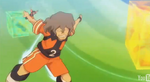 Inazuma future unknow team