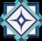 Logo-Perfect-Spark