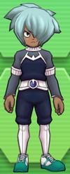 (ED2) Kurama 3D (1)