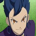 Tsurugi-avatar-12