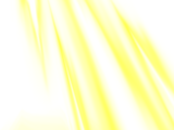 Crazy Sunlight