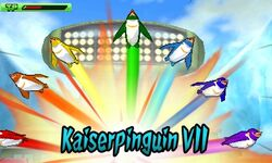 KaiserpinguinVII3DS
