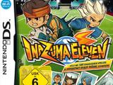 Inazuma Eleven (Spiel)