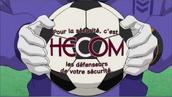 SponsorHECOM