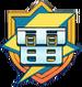 Raimon (Ares) Logo
