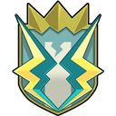 Team Spark emblem