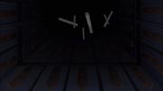 Kageyama's trap IE 12 HQ