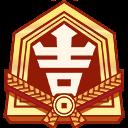 Kira Related