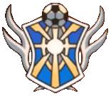 HR Aces Logo