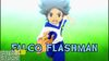 Falco-Flashman