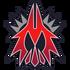 Tsukigami no Ichizoku emblem