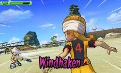 Windhaken3DS