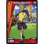 Utc-013100--bobby-shearer--inazum-eleven-serie-2