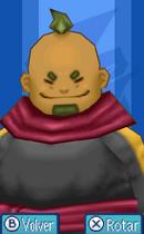 (TG) Henk 3D (3)