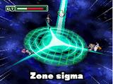 Zone Sigma