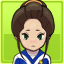 Futsuunoko