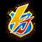 Inazuma Japan emblem-1-