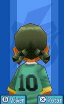 (LG) Yumu 3D (4)