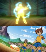 180px-Daisuke's transformation