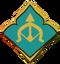 Zhao Jinyuns Emblem