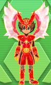 (Arm. Pegasus Arc R) Tenma 3D (1)