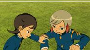 640px-Ichino and Aoyama playing soccer