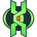 Garu emblem