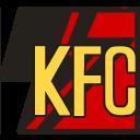 Inazuma KFC (GO) emblem