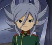 Miyabino Reiichi school uniform