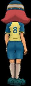 (R) Touko 3D (GO) (2)