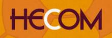 Hecom Logo