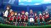 250px-Resistance Japan Episode 14 HQ