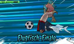 Flugfisch-Finale3DS