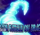 Parade Fatale du Dragon