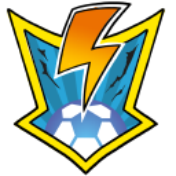Raimon Dreams emblem
