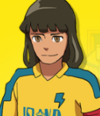 Cp-Michinari Tatsumi