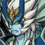 Kaiou Poseidon icon