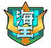 Kaiou Wappen